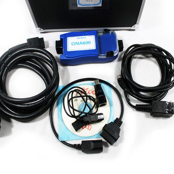 US$218 00 Honda GNA600 Honda Diagnostic Tool V2 027 on Sale