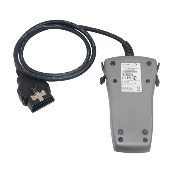 US$128 00 Nissan Consult 3 Professional Diagnostic Tool on Sale