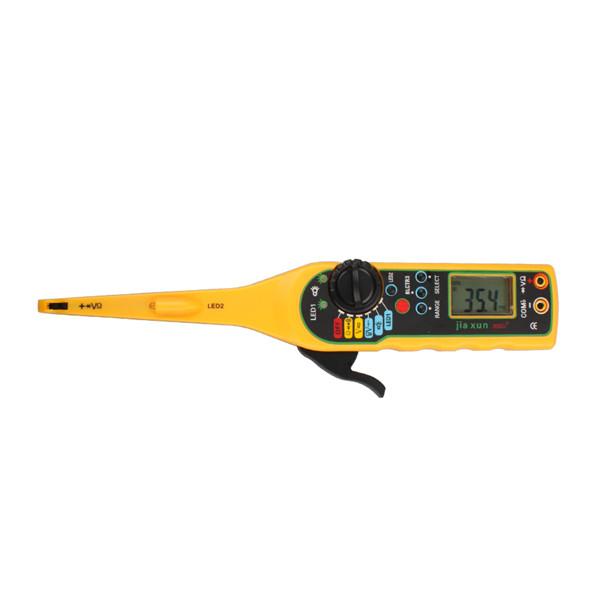 US$33 00 Multi-function Auto Circuit Tester on Sale