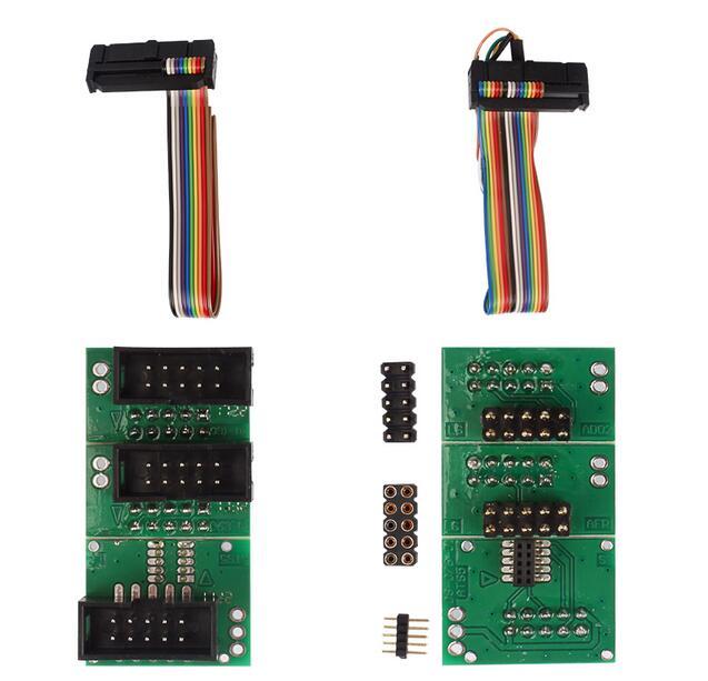 US$72 00 V2 25 FW V7 020 KTAG K-TAG ECU Programming Tool