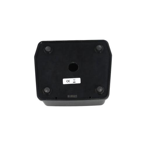 Sw71 Chevy Headlight Switch Wiring Diagram. . Wiring Diagram on