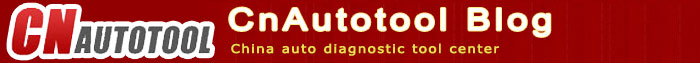 CnAutotool Things Share | Tell You About OBD2 Things:such as Launch X431,Autel tools,Autoboss tools and so on