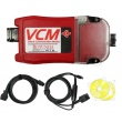 Best Quality Ford VCM IDS for Ford / Mazda /Jaguar and Landrover IDS VCM V86 JLR V135
