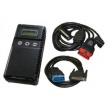Best Quality Mitsubishi MUT-3 diagnostic tool for cars and trucks with CF card and Coding Function 2014.03