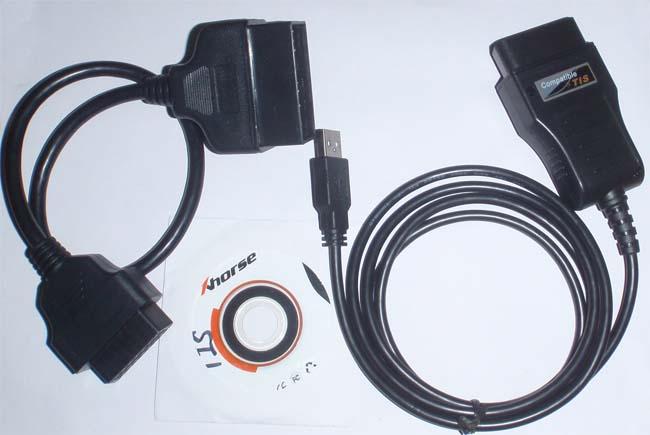 http://www.cnautotool.com/images/201204/goods_img/708_P_1334105742667.jpg