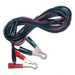 Cables for CDP Cars(Only Cables)