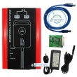 Mercedes Benz Key Programmer for Mercedes A-klasa, E210 ,ML320, W140, Gelenvagen