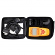 V-CHECKER V401 Vehicle Diagnostic Tool For OBD+BMW
