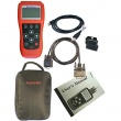 MaxiScan EU702 Code Reader for European vehicles