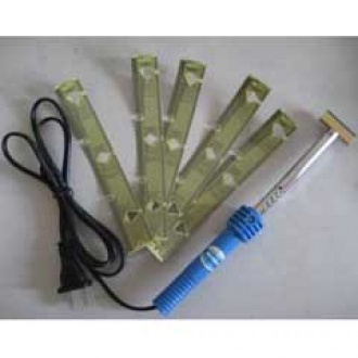 5pcs/lot BMW PIXEL Repair Tools