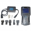 Best Quality GM Tech2 GM Scanner-CANdi & TIS
