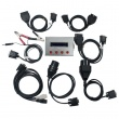 10 in 1 Service Light & Airbag Reset Tool