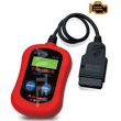 CAN OBDII CODE READER MaxiScan MS300