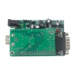 UPA USB Serial Programme rV1.2 n Unit With One Adapter