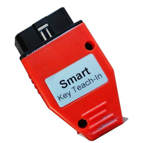 MB Smart vehicles dongle key programmer