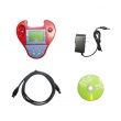 Smart Zed-Bull Key Programmer with Mini type
