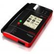 Launch X431 X-431 GX3 Multi-language Diagnostic Tool with 110 Softwares