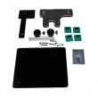 BDM FRAME with Adapters Set Fit original FGTECH With The Best Quality