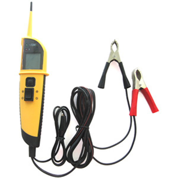Automotive Circuit Tester ADD210