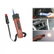 ADD51 One-Hand Automotive Multimeter