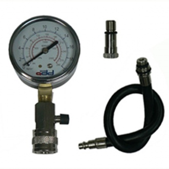 ADD621 Automotive Compression Gauge