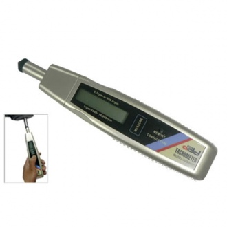 ADD503C Non-Contact Digital Tachometer