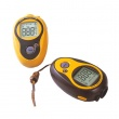 ADD510 Mini Infrared Thermometer