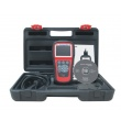 Autel Maxidiag Elite MD701Code scanner for 4 system update internet