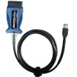 Mongoose Pro For GM II Diagnosis and programming interface Supports GDS2 Global Vehicle Diagnostic