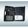 Spx Autoboss V30 Auto Scanner Update by Internet