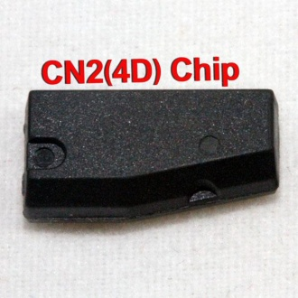 CN2 Copy 4D Chip (repeat clone)