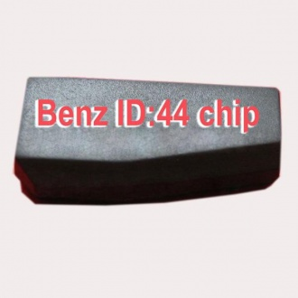 Benz ID44 Chip
