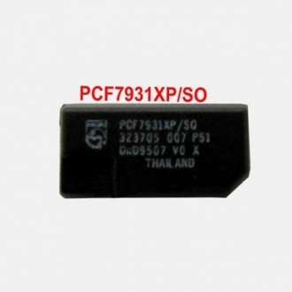 PCF7931XP/SO