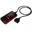 LAUNCH X431 Creader VII Diagnostic Full System Code Reader