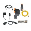 BMW ICOM A+B+C With 2020.05 Engineers Version Plus Dell D630 Laptop