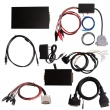 V2.15 FW V3.099 KESS V2 OBD Tuning Kit Master Version No Token Limitation