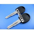 Chevrolet transponder key ID48