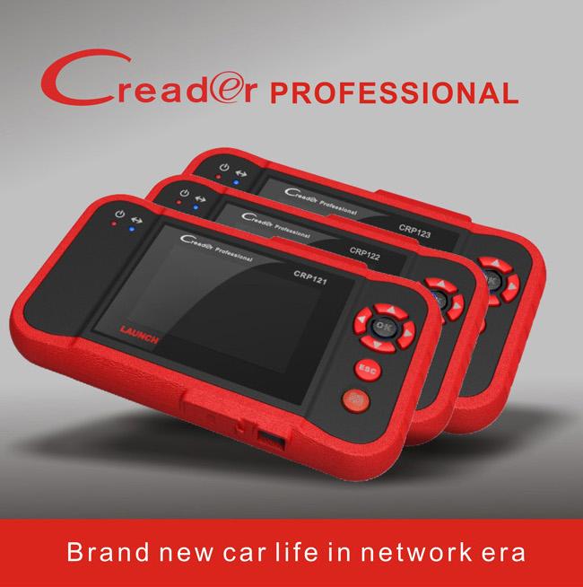 http://www.cnautotool.com/images/201305/goods_img/3227_P_1368081284615.jpg