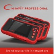 Original Launch CReader Professional CRP123 CRP 123 Auto Code Reader