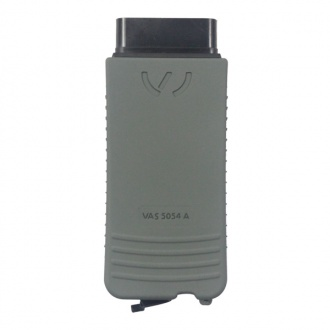 Best Quality VAS 5054A ODIS V3.0.3 Bluetooth Support UDS Protocol with OKI Chip