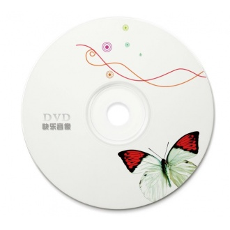 TIS2000 CD for GM TECH2 GM Car Model