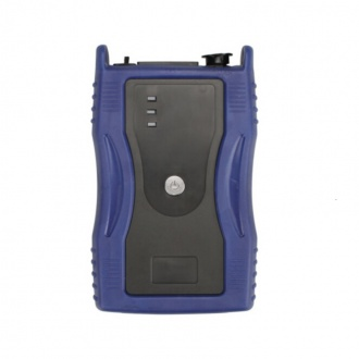Best Quality GDS VCI Kia & Hyundai Diagnostic tool with Trigger Module Firmware V2.24 Hyundai Software V19 Kia Software