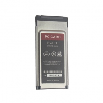 Nissan Consult3 and Consult 4 Reprogramming Card Hot Sale