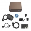 V3.102.004 HDS HIM Honda Diagnostic System kit