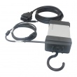 VOLVO VIDA DICE Diagnostic Tool  V2014D OBD2 Scanner Diagnosis Scan Tool​