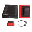 Original Launch X431 iDiag Auto Diag Scanner for Mini iPad