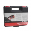 AUTEL TPMS DIAGNOSTIC AND SERVICE TOOL MaxiTPMS TS601