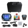 MVP Key Pro M8 Key Programmer Most Powerful Key Programming Tool with 800 Tokens
