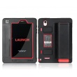 Original Launch X431 X-431 V (X431 Pro) Wifi/Bluetooth Tablet Full System Diagnostic Tool