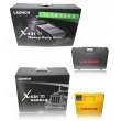 2 IN 1 GDS 3G Diesel and Gasoline Launch X-431 GDS X-431 3G For Car and Truck Update Free for Three Years
